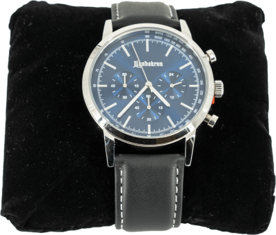 Armbanduhr leder 1 4652 400x400