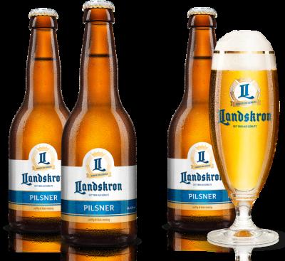 Landskron 0 33er bierchen pilsner 400x400